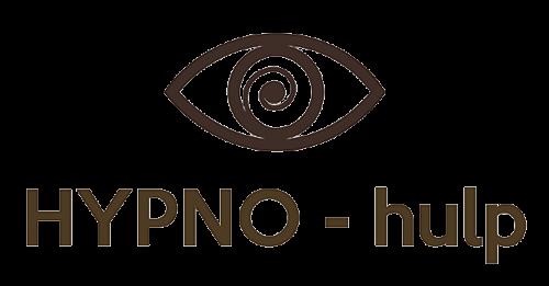 hypno-hulp-logo